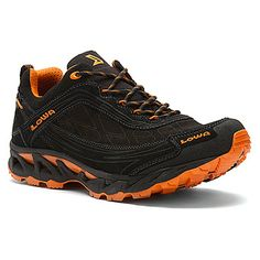 Lowa - S-Cloud GTX® found at #OnlineShoes