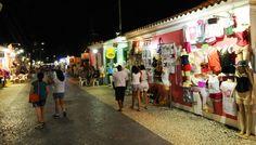 Pacotes para Porto Seguro Bahia, passagens aéreas | CVC Viagens