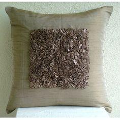 409 Best Crafts Pillows Images Pillows Throw Pillows