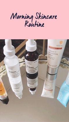 Skin Tips, Skin Care Tips, Skin Care Regimen, Anti Aging Skin Care, Natural Skin Care, Glowy Skin, Moisturizer For Oily Skin, Moisturizer For Combination Skin, Skincare For Oily Skin