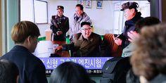 Nordkorea Nachrichten