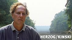 Werner Herzog & Klaus Kinski Films Online, Werner Herzog, Celebrity Photography, Film Stills, Filmmaking, Movie Tv, Facebook, Medium, Celebrities