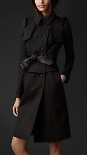 Women's Trench Coats | Burberry