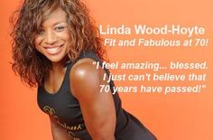african american women fitness in forties and fifties - Google Search