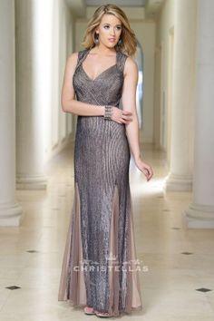Sean Collection 50689 Dress   Christellas