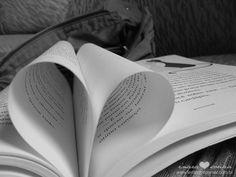 Livro O amor mora ao lado - Debbie Macomber