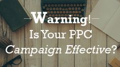 Our PPC assessment covers many critical areas in one report to reveal what you are doing well and what needs attention with your paid search marketing strategy.