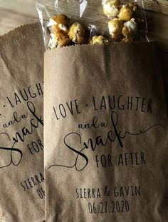 Custom wedding favors that your guests will use actually! Matches, Can coolers, Reusable Cups and more... Creative, unique and custom designed for you! #beachweddingfavors