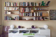 Arquitecturadecasas deco pinterest maisons et d co for Ikea configurateur dressing