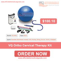 https://www.affordablemedicalgoods.com/product/vq-ortho-cervical-therapy-kit/