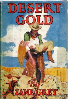 Zane Grey books at Browsers Uncommon Books, updated     The U.P. Trail by Zane Grey    The Border Legion by Zane Grey                  De...