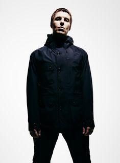 LIMA VAGA: Liam Gallagher cantará varios éxitos de Oasis en e...