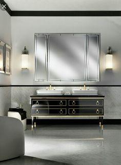 Modern Cabinets for an Outstanding Bathroom Design – Bathroom Inspiration Living Room Furniture, Home Furniture, Furniture Design, Modern Furniture, Furniture Layout, Rustic Furniture, Antique Furniture, Furniture Websites, Furniture Removal