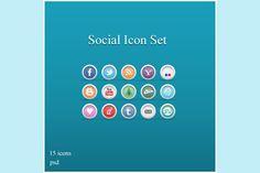 social_set_3