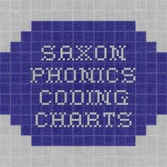 Printables Saxon Phonics Worksheets saxon phonics spelling and on pinterest coding charts