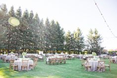 Photography: Lori Paladino Photography - loriphoto.com   Read More on SMP: http://www.stylemepretty.com/california-weddings/2016/05/17/a-festival-inspired-wedding-chicer-than-anything-youd-see-at-coachella/