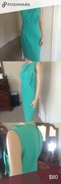 NEW Kobi Halperin Dress 👗 Comfy Stretchy dress.  Please view my entire closet. Most of what I have are Brand Name items listed at over 70% OFF its original price. Most of what I offer are Brand New, Never worn Items. Most items that are not new are still in great condition. You will get a great deal on any of the 400 plus items I have listed.  Thank you! Kobi Halperin Dresses Midi