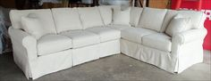 Sofa Slipcovers Sectionals