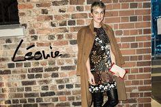 Leonie Cape Town, Fashion Trends, Trendy Fashion