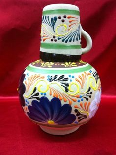 Toda la artesania mexicana, belleza en piezas tan fragiles. productos gamboa