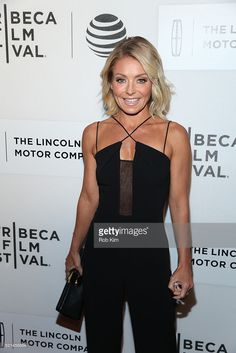 kelly-ripa-attends-the-premiere-of-all-we-had-during-the-2016-tribeca