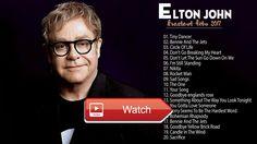 Elton John Best Songs Elton John Greatest Hits Elton John Top Best Love Songs  Elton John Best Songs Elton John Greatest Hits Elton John Top Best Love Songs
