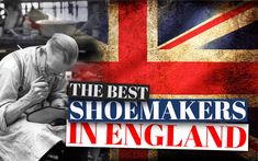 In our three part series on the Best Shoemakers In England we help you seperate the 'wheat from the chaff' in order for you to find a pair of shoes that will last you for years to come.