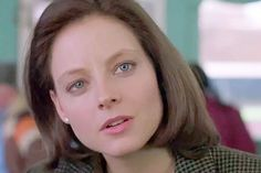 17 Strong Female Movie Characters to Watch When You Need Real-Life Confidence Female Movie Characters, Female Movies, River Tam, Clarice Starling, Jodie Foster, Woman Movie, I Love Lucy, Badass Women, Women Empowerment