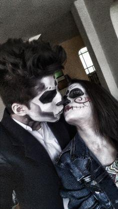 #Boyfriends #Corpse