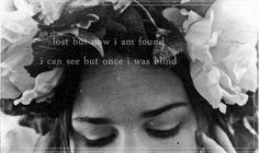 lana del rey lyrics quotes | Keltie Colleen's Favorite Lana Del Rey Lyrics « Read Less