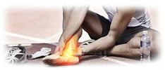 Foot & Ankle Institute known for the Foot surgery and it is related to the structure. The surgery includes a complete bone, joint, tissue disease treatment. Contact at: (+1)305.695.7777.