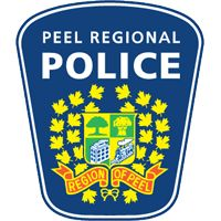 Peel Police - Results from Summer Commercial Transport Inspection Blitz Police Police, Police Party, Safety Week, Distracted Driving, Investigations, Great Quotes, Drugs, Logos, Logo