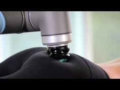 10 Next Generation Automation Robots You May Not Know Existed - YouTube Delivery Robot, Programmable Robot, Robotic Surgery, Take Care Of Me, Machine Learning, Science And Technology, Robots, Youtube, Robotics