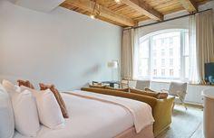 Soho-house-new-rooms2566