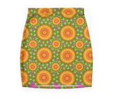 Selected designs now available on cute skirts...