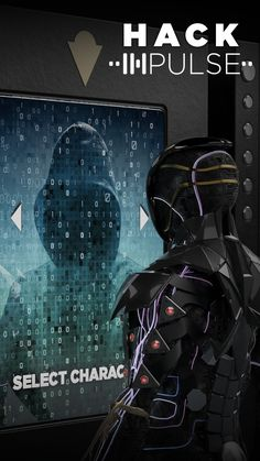 Login into your account and start by subscribing to our challenge. We invite you to join our hack tournament. Invite, Smartphone, Darth Vader, Challenges, Hacks, Technology, Poster, Character, Tech