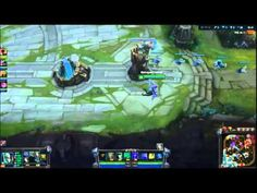 Sorry I did not upload the full match simply because nothing really happened in the beginning (except for our top Nasus troll & feeding on purpose of course) & my HP Pavilion laptop keeps freezing early game. But here's the rest of the match & you can tell this is where it hits the notch simply by looking at my score (passed 15 minutes but mid, jungler & bot rarely kills or died that much yet)