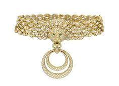 Elizabeth Taylor jewelry auctioned at Christie's