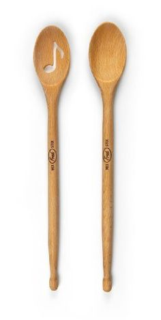 Fred Mix Stix spoons by Fred, http://www.amazon.com/dp/B002L162J4/ref=cm_sw_r_pi_dp_T4K3pb0VCNF44