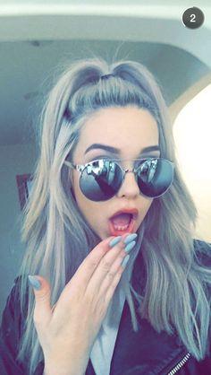 I LOVE THIS HAIR!!!!!!!!!!!!!!!!