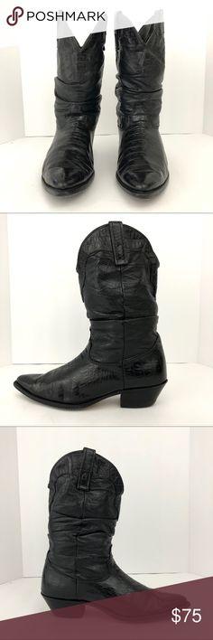 88f0a89ff0b 1105 Best My Posh Closet images in 2019 | Heel boots, High Heel ...