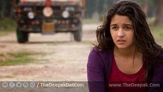 Alia-Bhatt-without-makeup-Highway+TheDeepak