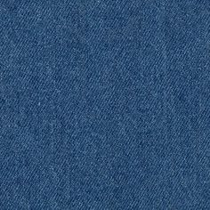 This heavyweight (11 oz per square yard) denim is perfect for creating pants, jean jackets, skirts and dresses and even home decor accents. This is soft, laundered-like denim.