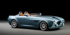 Bristol Cars has been manufacturing and trading hand-built luxury cars for over 70 years. Bristol is proud to announce Bullet, a new limited edition model. Bristol Bullet, Bmw V8, Bristol Cars, Grand Luxe, Automobile Companies, New Sports Cars, Roadster, Car And Driver, Amazing Cars