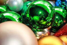 Sherrill Studios - Ornaments photo