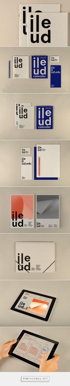 47 ideas for design visual identity brochures Web Design, Logo Design, Brand Identity Design, Stationery Design, Graphic Design Typography, Brochure Design, Graphic Design Illustration, Layout Design, Branding Design