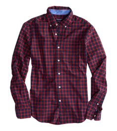 Shirts for Men: Plaid, Flannel & Flannel Fashion, Flannel Outfits, Flannel Shirt, Mens Fashion, Mens Outfitters, Men Casual, Casual Styles, Casual Attire, Casual Shirts