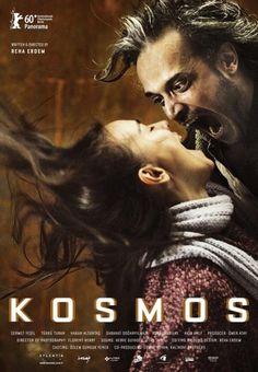 Kosmos by Reha Erdem