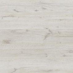 Panel podłogowy laminowany WOOD JOSIE ARTENS