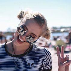 Instagram Recap – Okeechobee Music Festival '16